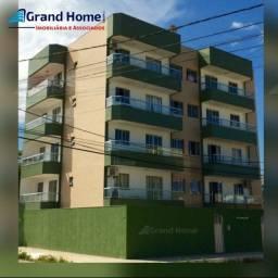 Título do anúncio: Apartamento 2 quartos em Nova Itaparica