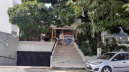 Título do anúncio: Apartamento com 2 dormitórios à venda, 93 m² por R$ 420.000,00 - Graças - Recife/PE