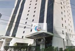 Título do anúncio: Conjunto, 385 m² - venda ou aluguel - Vila Olímpia - São Paulo/SP