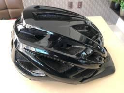Capacete Ciclismo ASW M