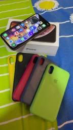 iPhone XS de 512GG