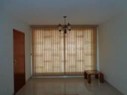 Apartamento para alugar com 3 dormitórios em Centro, Uberlandia cod:L26240
