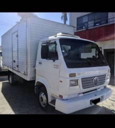 Carreto frete transporte fREtt frete frete caminhão mudança