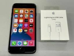 Título do anúncio: Iphone 7 32gb Semi-Novo