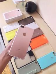 iPhone 7 Plus,128 gb