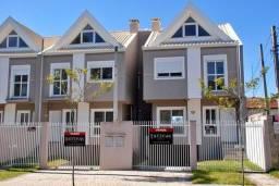 Título do anúncio: SOBRADO com 3 dormitórios à venda com 158.2m² por R$ 830.000,00 no bairro Bom Retiro - CUR