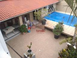 Título do anúncio: Casa com 3 dormitórios à venda, 217 m² por R$ 750.000 - Nossa Senhora do Rosário - São Jos