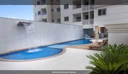 Título do anúncio: Apartamento para venda com 58 metros quadrados com 2 quartos em Praia de Itaparica - Vila