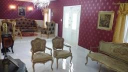 Título do anúncio: LIMEIRA - Casa de Condomínio - Chácaras Eldorado