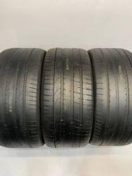 Título do anúncio: Pneu 315/40/21 Pirelli PZERO