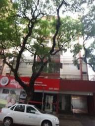 Apartamento para alugar com 3 dormitórios em Zona 01, Maringa cod:02395.002