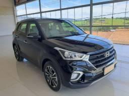 Hyundai/Creta Prestige 2.0