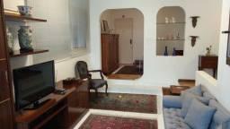 Título do anúncio: Apartamento à venda, 2 quartos, 2 vagas, Luxemburgo - Belo Horizonte/MG