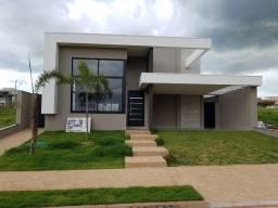 Título do anúncio: Casa Condomínio 03 Quartos Quinta Dos Ventos Ribeirão Preto