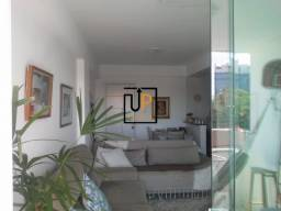 Título do anúncio: Apartamento lindo e moderno à venda em Piatã
