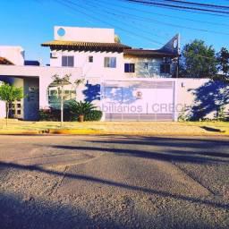 Apartamento à venda, 2 quartos, Parque Residencial Rita Vieira - Campo Grande/MS