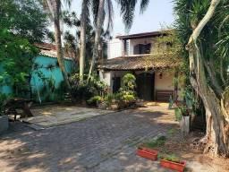 Título do anúncio: Casa em Praia Grande