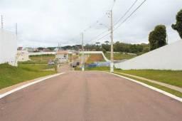 Terreno à venda, 112 m² - Campo de Santana - Curitiba/PR