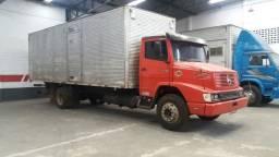 Caminha MB1218