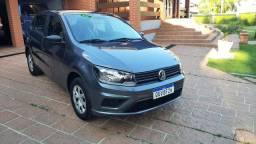VW GOL 1.0L
