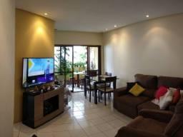 Apartamento MOBILIADO alugar na Pituba, com 80 m², 3 quartos (1 suíte)