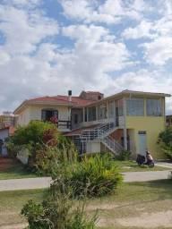 3759 Casa em Balneario do Estreito