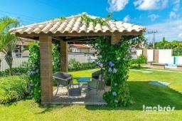 Título do anúncio: Apartamento à venda, 112 m² por R$ 890.000,00 - Engenheiro Luciano Cavalcante - Fortaleza/