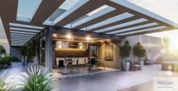 OPORTUNIDADE - ENTRADA ZERO - Apartamento 3 quartos sendo 01 suíte - Vernazza - Lançamento