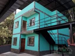Título do anúncio: Apartamento- Petrópolis, Duarte da Silveira