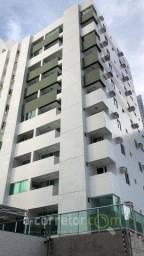 Título do anúncio: COD 1? 157 Apartamento 3 Quartos, com 79 m2 no Bessa ótima localização.