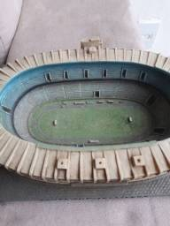 Título do anúncio: Miniatura Estádio olímpico grêmio
