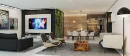 Título do anúncio: Apartamento à venda, 4 quartos, 2 suítes, 4 vagas, Serra - Belo Horizonte/MG