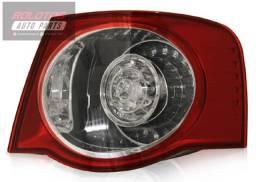 Lanterna Traseira VW Jetta 2005/2011 Lado Direito
