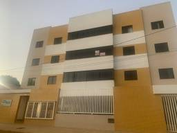 Apartamento Aluguel Candeias