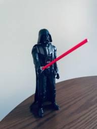 Star Wars- Boneco Darth Vader