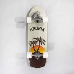 Skate Swingboard Malibu Kronik