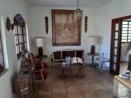 Título do anúncio: Casa à venda, 5 quartos, 2 suítes, 4 vagas, Serrano - Belo Horizonte/MG