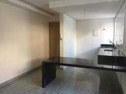 Título do anúncio: Apartamento à venda, 1 quarto, Santa Efigênia - Belo Horizonte/MG