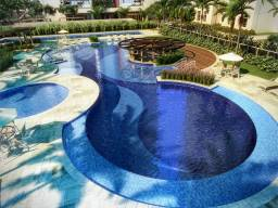 Título do anúncio: Apartamento a venda 3 suítes com piscina 135m² em Ludco Greenville