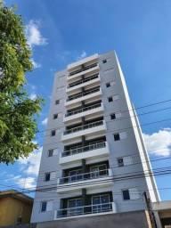 Título do anúncio: Apartamento para Venda em Bauru, Vila Santa Tereza, 1 dormitório, 1 banheiro, 1 vaga
