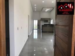 Título do anúncio: Caçapava - Casa de Condomínio - Vila Santos