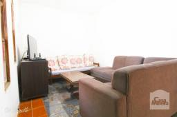 Título do anúncio: Casa à venda com 5 dormitórios em Braunas, Belo horizonte cod:348397