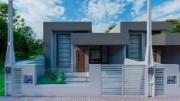 Título do anúncio: Casa Geminada para Venda - Jaraguá 99, Jaraguá do Sul - 1 vaga