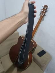 Coreia de Violão/Guitarra/Baixo