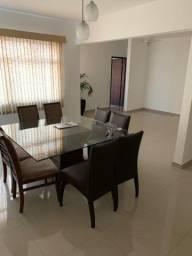 Título do anúncio: Apartamento à venda com 4 dormitórios em Centro, Barra mansa cod:351