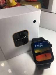 Título do anúncio: Smart watch w26