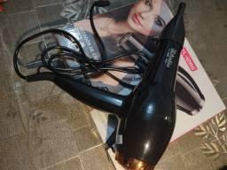 Título do anúncio: Secador de cabelos Anliu