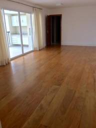 Título do anúncio: Apartamento, 138 m² - venda por R$ 1.820.000,00 ou aluguel por R$ 6.900,00/mês - Chácara S