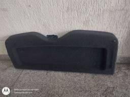 Tampão bagagito Volkswagen UP