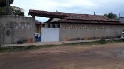 Casa praia Nova viçosa